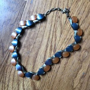 2for $15 vintage costume jewelry